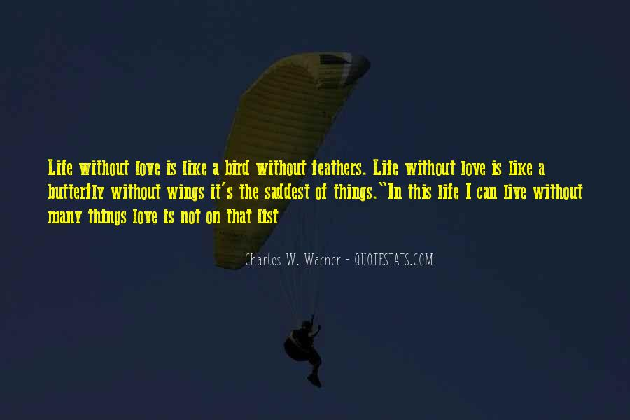 Akita Inu Quotes #442653