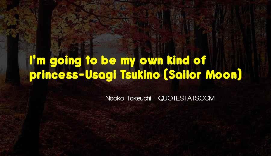 Ako Si Bob Ong Quotes #1035346
