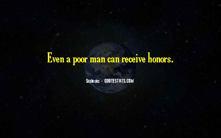 Ako Si Bob Ong Quotes #1339760