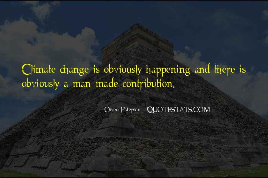 Ako Si Bob Ong Quotes #253558