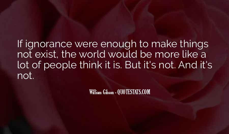 Akon Freedom Quotes #1587978