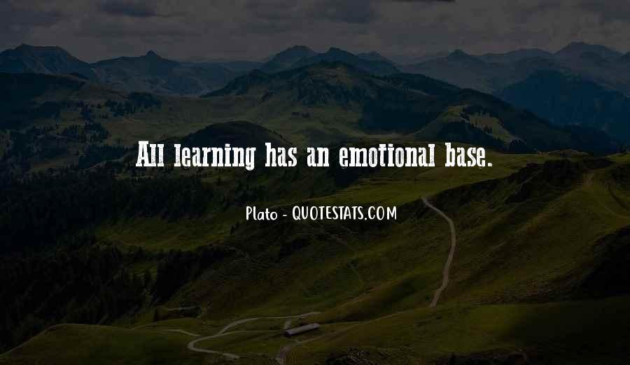 Aksh Optifibre Bse Quotes #294517