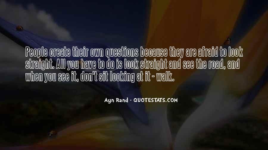 Aku Pilih Kamu Quotes #1176966