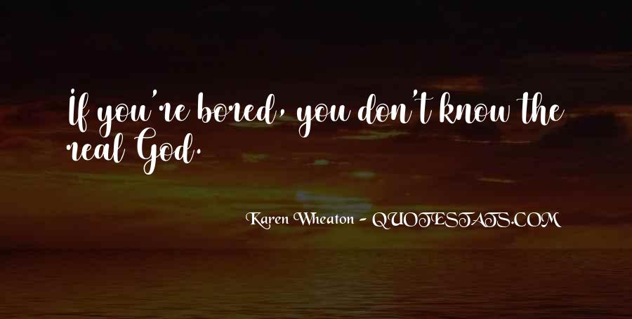 Aku Pilih Kamu Quotes #1321464
