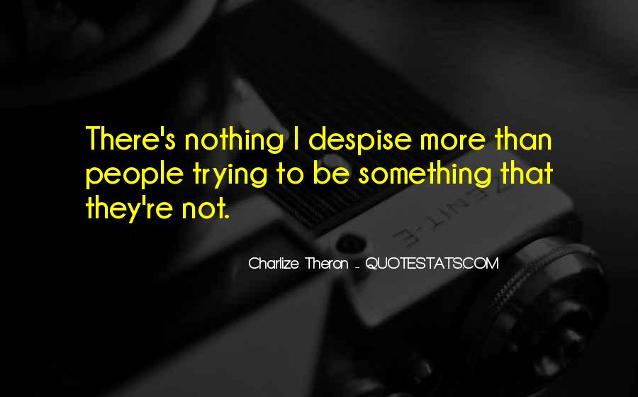 Aku Pilih Kamu Quotes #1477083