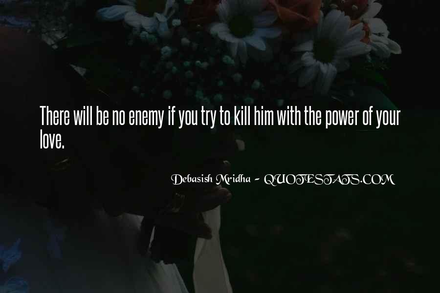 Akuto Sai Quotes #688471