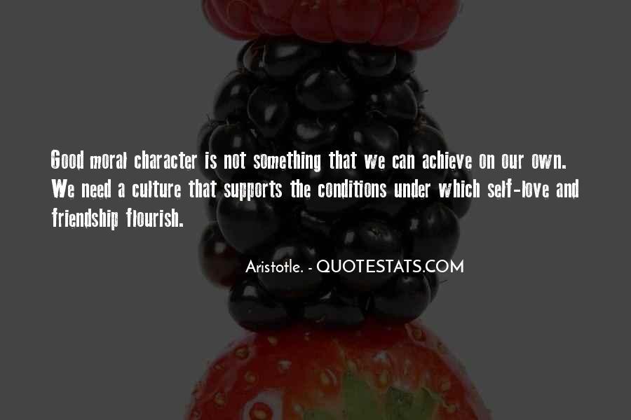 Akuto Sai Quotes #926133