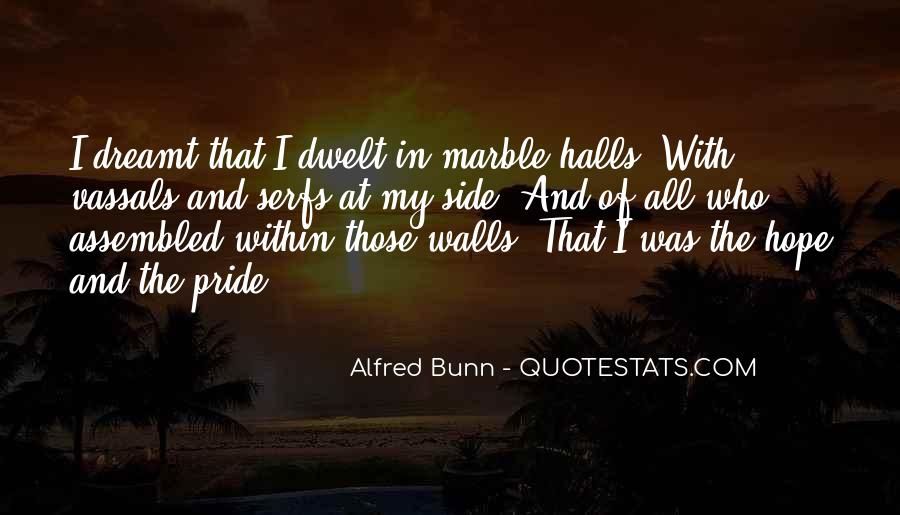 Al Abbas Ibn Ali Quotes #1868433