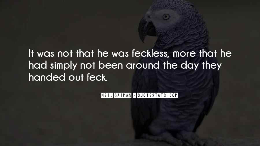 Al Davis Motivational Quotes #1219010