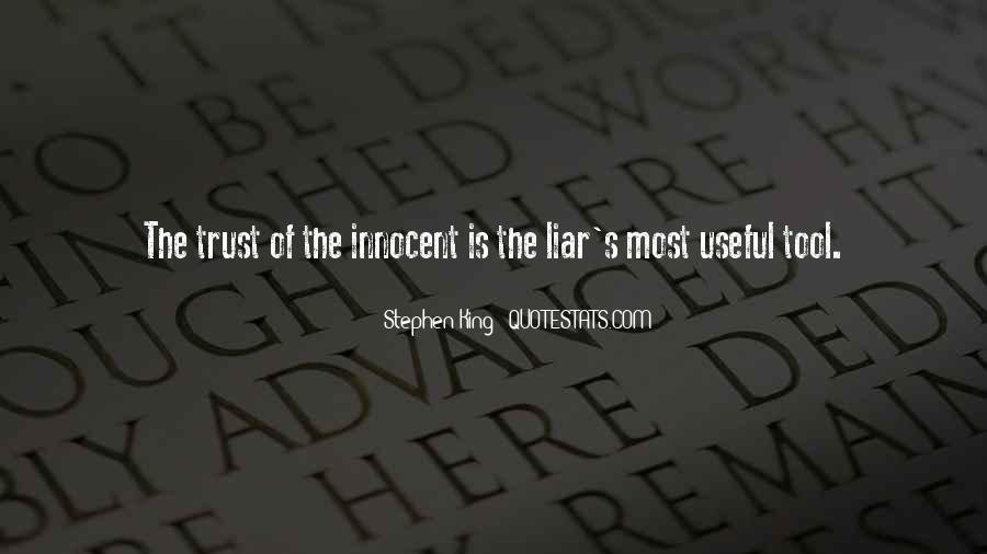 Al Jummah Quotes #68210
