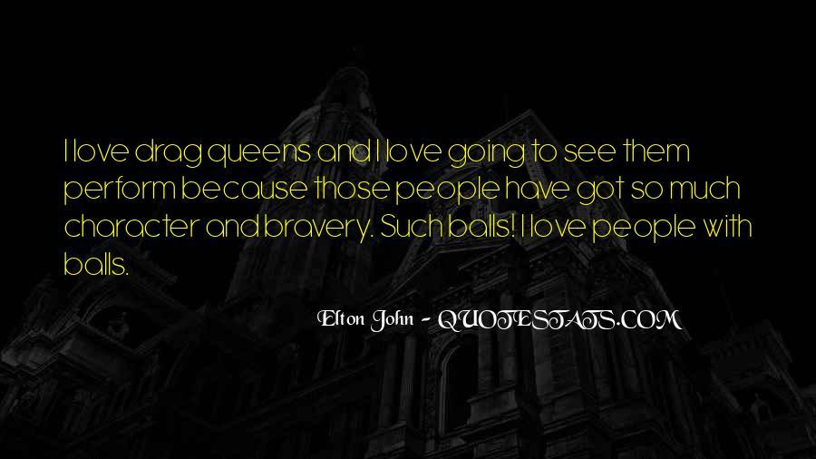 Al Ries Jack Trout Quotes #1005880