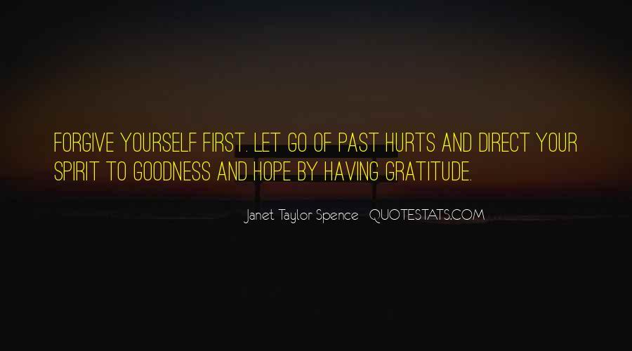 Al Ries Jack Trout Quotes #1279480