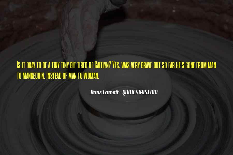Alan And Naomi Quotes #1327101