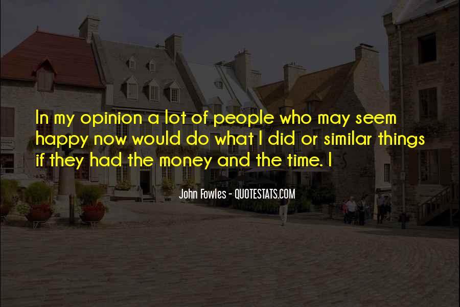 Alan Deep Bath Quotes #155647