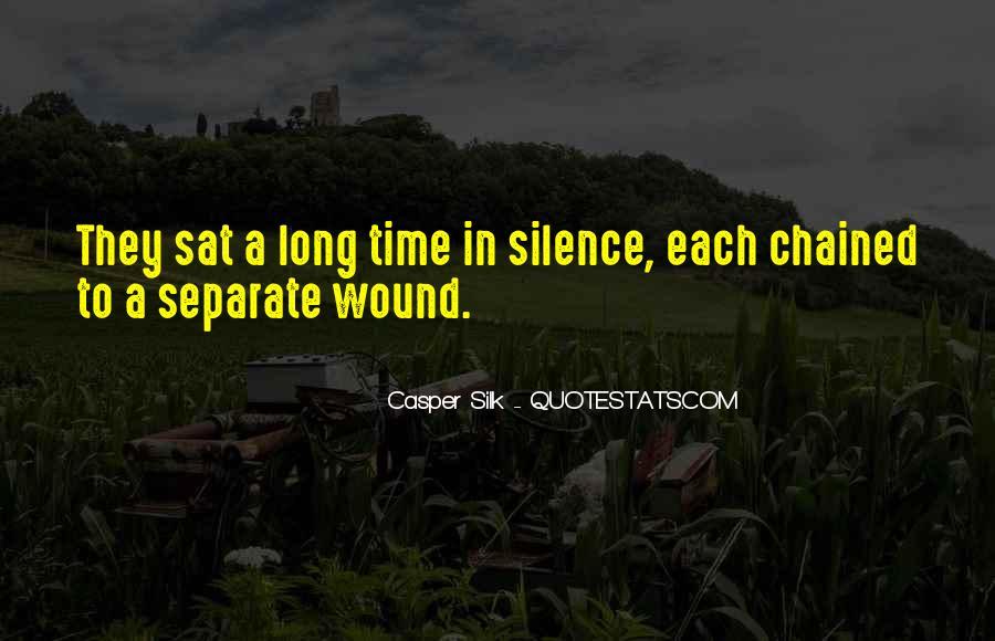 Alan Harper Quotes #160551