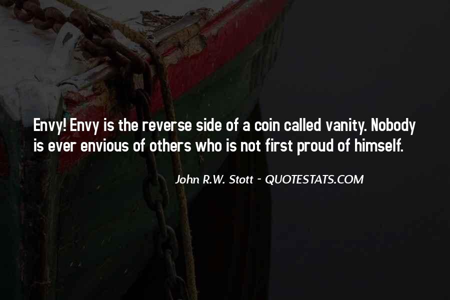 Alan Harper Quotes #785560