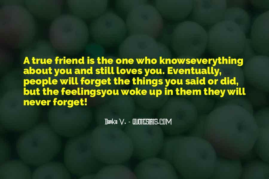 Alan Heeger Quotes #1108542