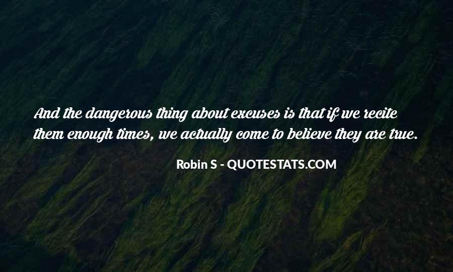 Alan Partridge Ireland Quotes #1019583