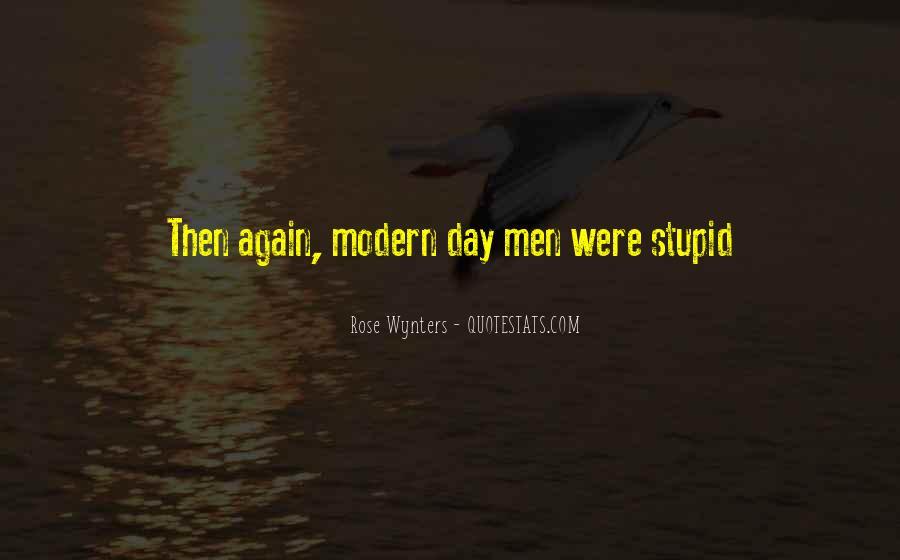 Alan Partridge Ireland Quotes #1448820