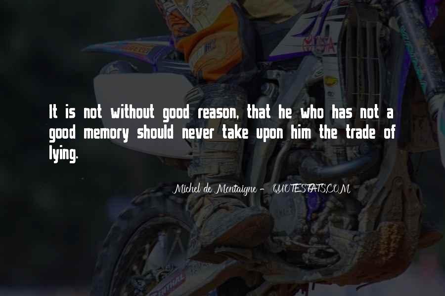 Alan Partridge Ireland Quotes #666083