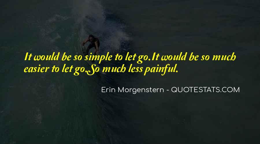 Alan Partridge Ireland Quotes #672606