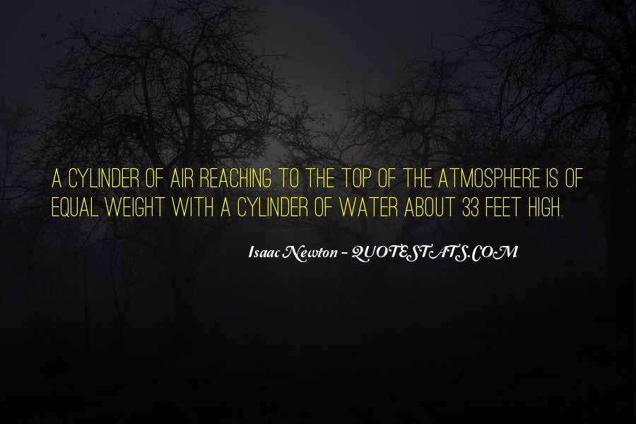 Alarak Quotes #127781
