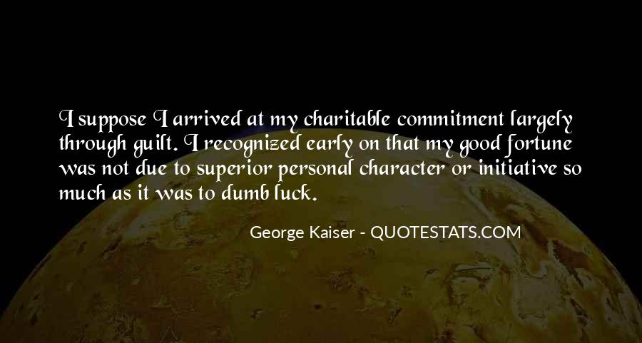 Albert Cleage Quotes #531797