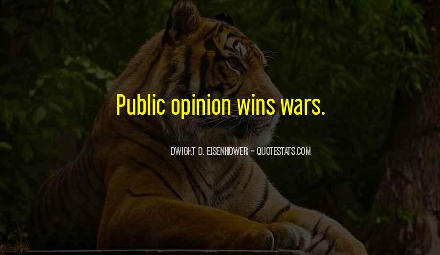 Albert Heijn Quotes #444061