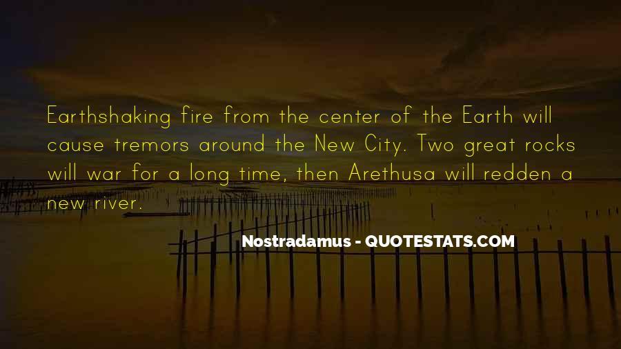 Alberto Seveso Quotes #1687870