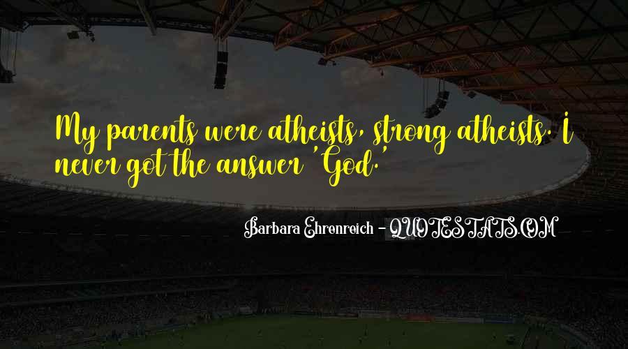 Alberto Seveso Quotes #215792