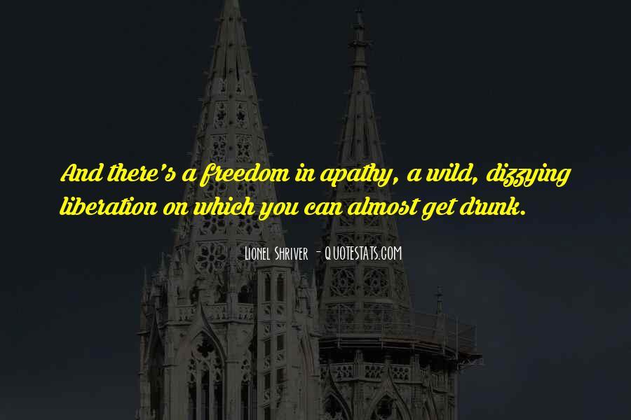 Albin Brunovsky Quotes #1596981
