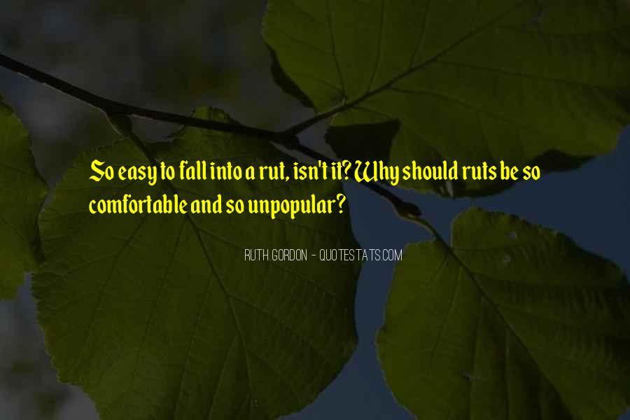 Albin Brunovsky Quotes #1602235