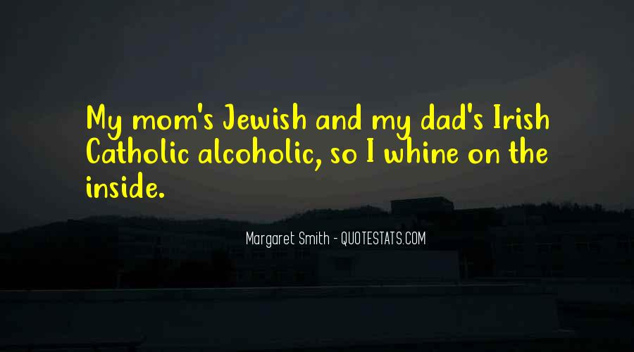 Alcoholic Drinking Quotes #449490