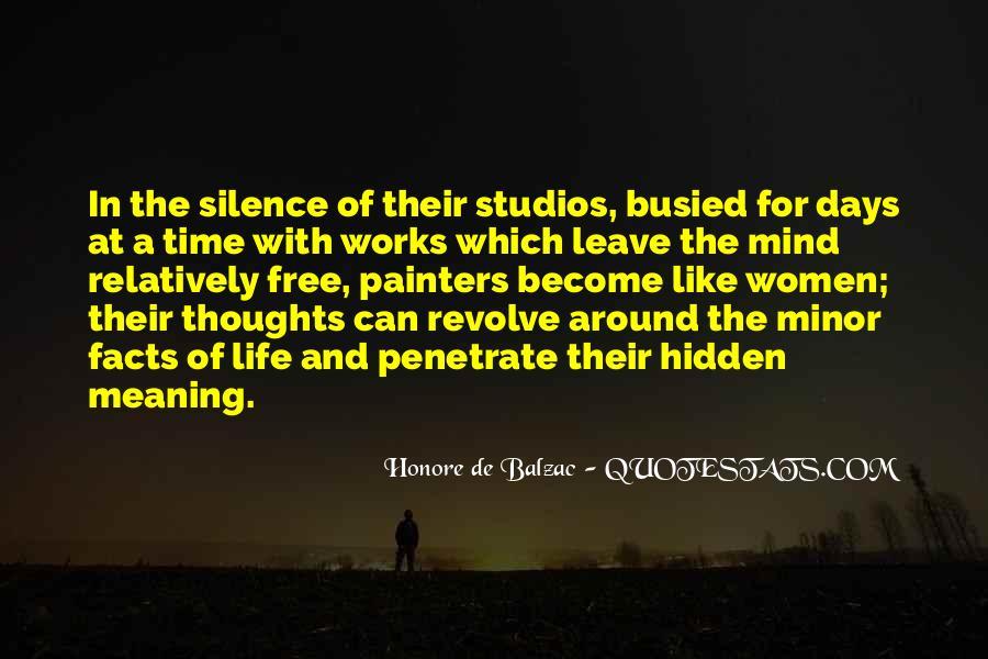 Aldo Nadi Quotes #711018