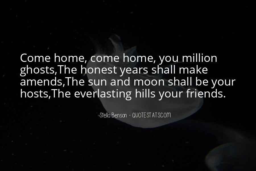 Alec Dark Angel Quotes #1751522