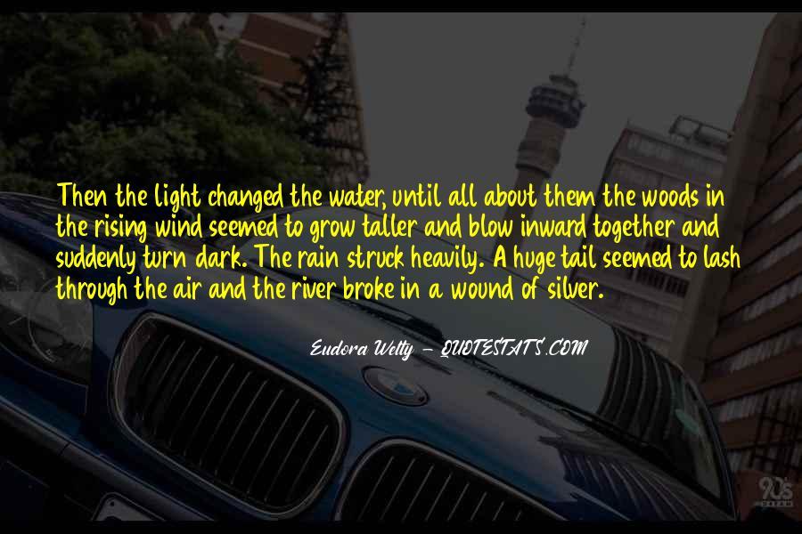 Aleksei Losev Quotes #1175095