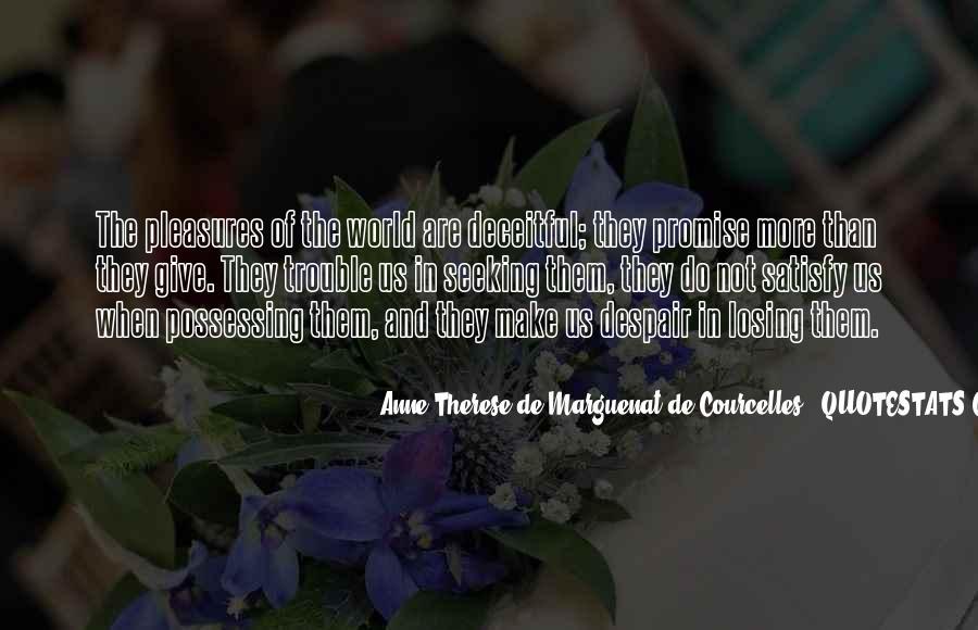 Alessandro Portelli Quotes #1676851