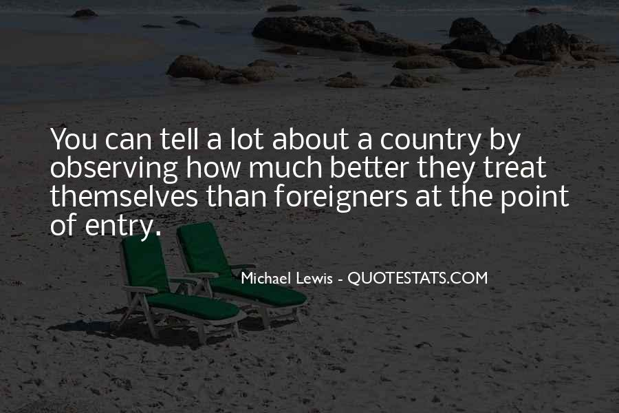 Alex Lora Quotes #486220