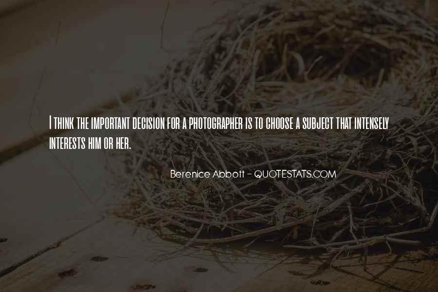 Alex Lora Quotes #606390