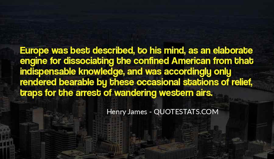 Alex Mercer Funny Quotes #1828597