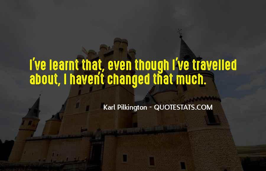 Alexa Chung Book Quotes #1373449