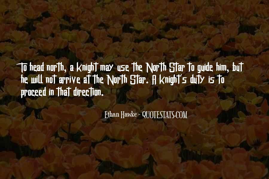 Alexa Chung Book Quotes #371858