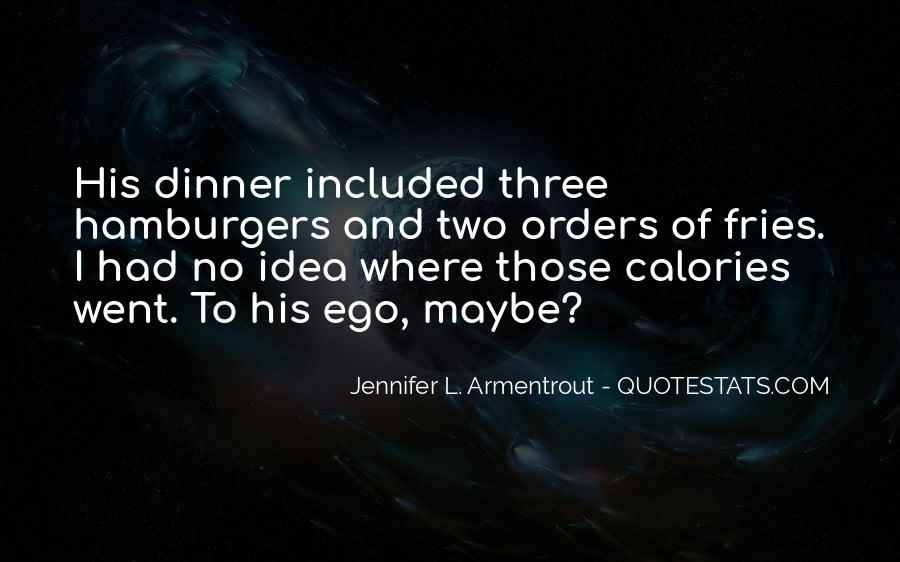 Alexander Green Scarlet Sails Quotes #1275110