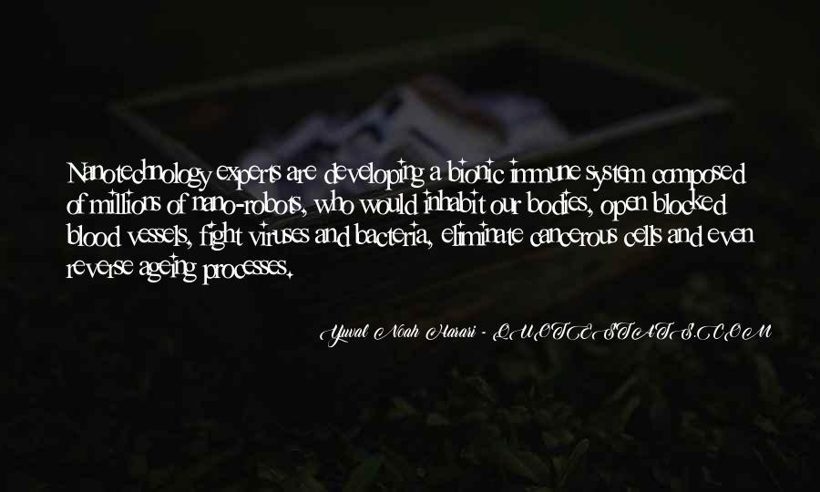 Alexander Green Scarlet Sails Quotes #1390930