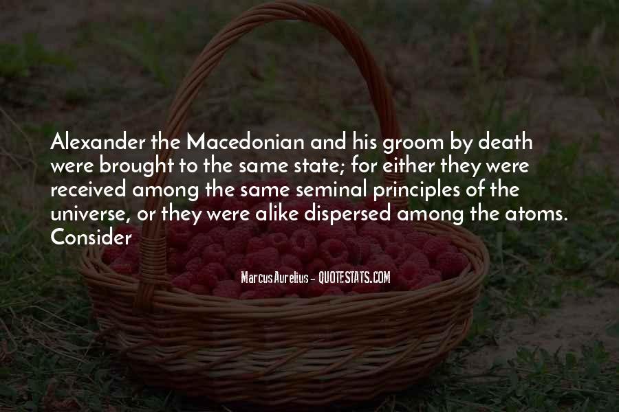 Alexander Green Scarlet Sails Quotes #1511178