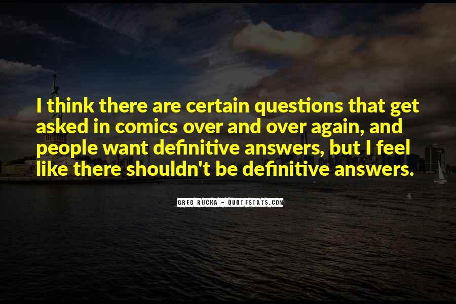 Alexandra Bellow Quotes #1441347