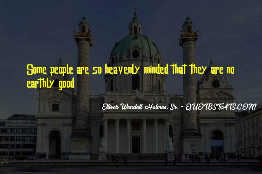 Alexandra Bellow Quotes #1577381