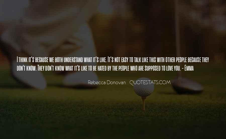 Alexandra Bellow Quotes #544516