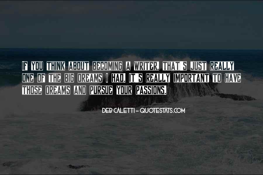 Alexandra Boulat Quotes #16528