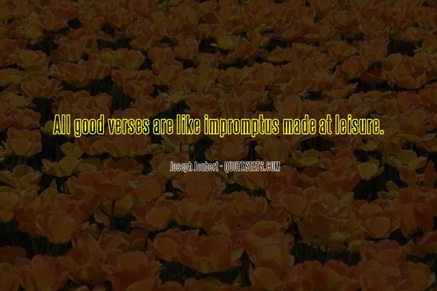 Alexandra Boulat Quotes #1726319